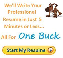 15 Top Resume Objectives Examples - job-interview-sitecom